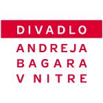 nitrazdroj-logo-02