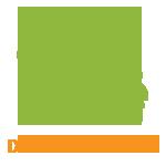 nitrazdroj-logo-04