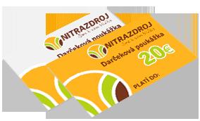 nitrazdroj-poukazky