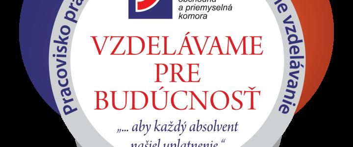 logo-dualne-vzdelavanie