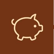 špecializované predajne mäsa